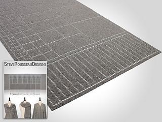 Tobias-rectangular-shawl-6-1_small2