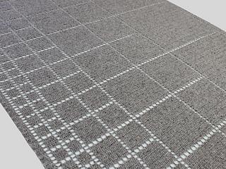Tobias-rectangular-shawl-8_small2