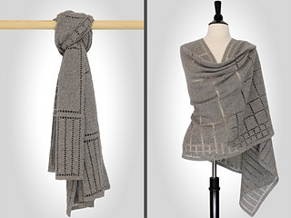 Tobias-rectangular-shawl-2_small2