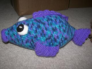 Bigfish_small2