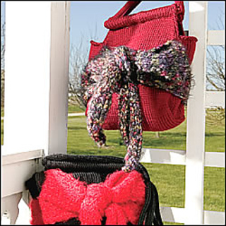 Beguilingbowpurse_small2