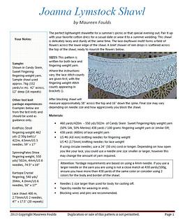 Joanna_lymstock_shawl_pattern_july162013_datasheet_small2