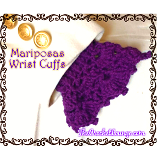 Tcl_mariposas_wristcuffs403sqrav_small2
