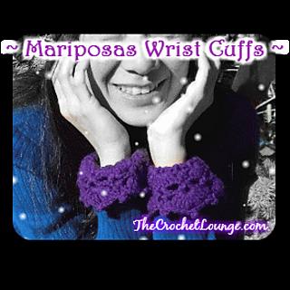 Tcl_mariposas_wristcuffs_snow_1roundedcornersf105rav_small2