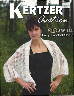 Srk182_lacy_crochet_shrug_small2