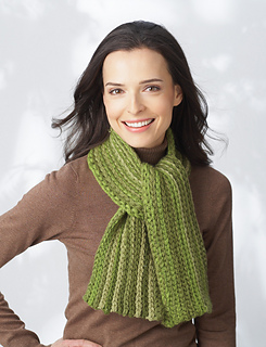 Bargello-faux-rib-scarf_small2