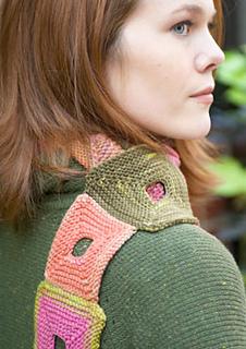 Chameleon-scarf-2_small2