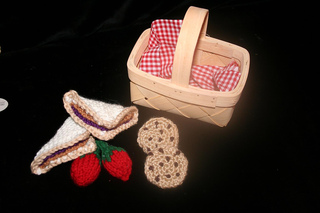 Soccer_trophy_and_knitting_items_006_small2