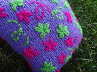Flowerpllow3_small2