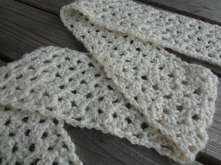 Vanillabeanscarf4_small2
