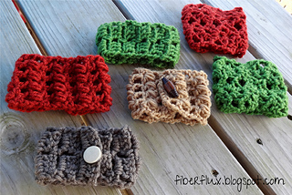 Cowls5_small2