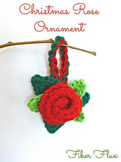 Christmasrose4_small2