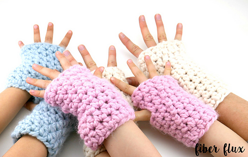 Chunky_mitts_1_medium
