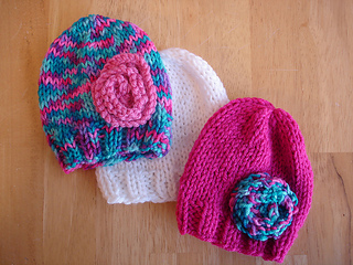 Hats1_medium2_small2