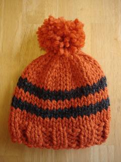 Orange_toddlerrugby_small2