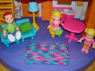 Dollfamily_small2