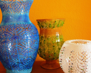 3vases2_small2