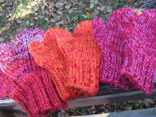 Stashbuster_20mittens_small2