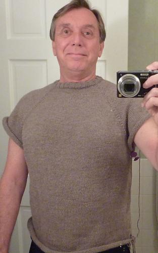 Nicholas_sweater_2_medium