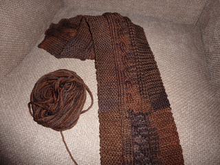 Scarf_brown_small2
