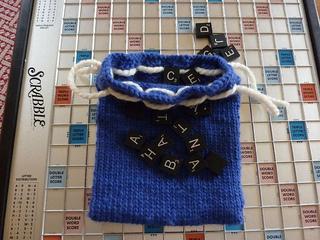 Scrabble_pouch_2_small2