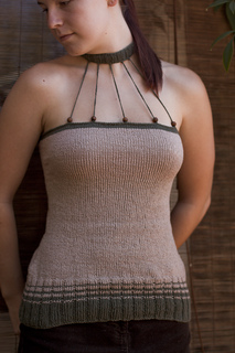 Sexy Knitting Patterns : Ravelry: The Knitting Bohemian pattern by Alisha Bright