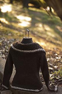 Version_2_sweater_046_small2