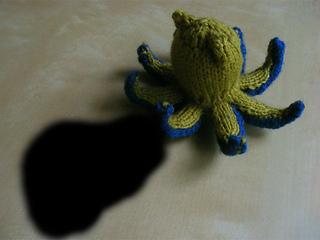 Octopuss_004_small2