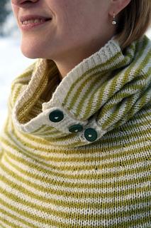 Warm_stripes_2_small2