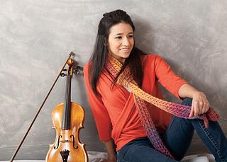 Turlough_with_violin_4