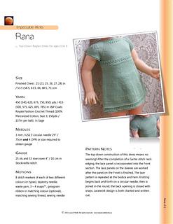 Rana_v1