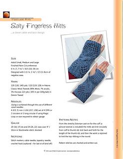 Salty_fingerless_mitts_v1