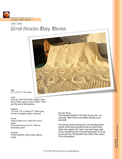 Celtic_child_small_miracles_baby_blanket_v1