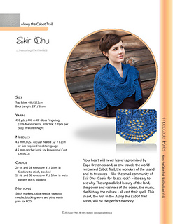 Along_the_cabot_trail_-_skir_dhu_shawl_v1
