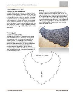 Along_the_evangeline_trail_-_tangled_garden_shawl_v1