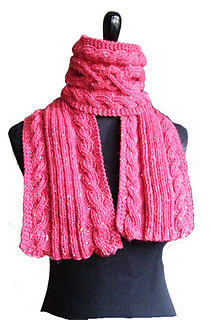 Riverport_cable_scarf_cover_2-300c_small2
