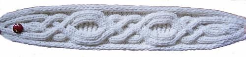 Riverport_cable_cowl_flat_4-300c_medium
