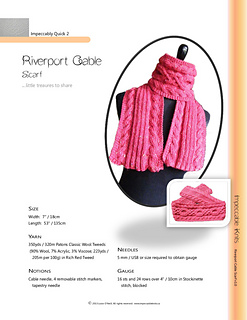 Riverport_cabled_scarf_v1