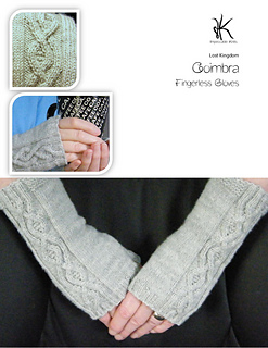 Coimbra_fingerless_gloves_v1