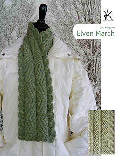 Elven_march_cable_scarf_v1