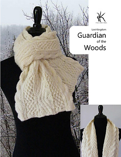 Guardian_of_the_woods_scarf_v1