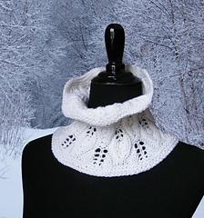 Olegaa_snow_bkgr_5-300c_small