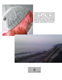 Fogartys_cove_hat_v1