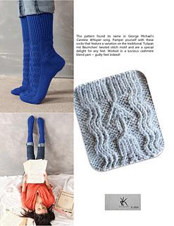 Guilty_feet_socks_v1