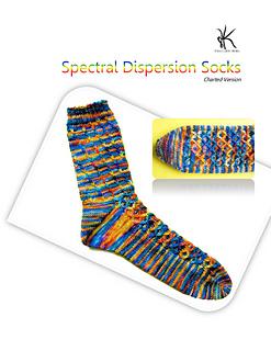 Spectral_dispersion_socks_charted_version__1
