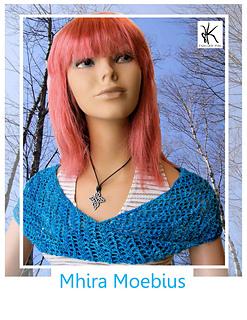 Mhira_moebius_v1