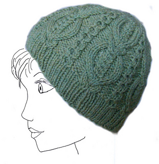 Mooncoin_hat_croquis_crop_small2