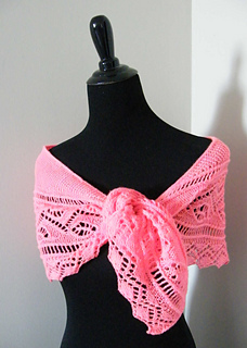 Ros_knotted_on_mannequin_5-300c_small2
