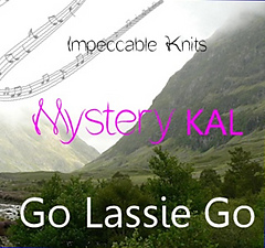 Mystery_kal_impage_placeholder_small