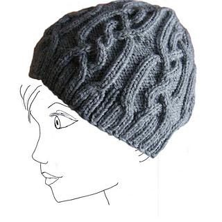 Kilgary_hat_on_croquis_3_3-100c_small2